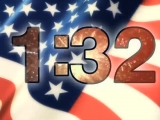 Classic 4th of July Countdown #1