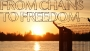 From Chains to Freedom: Gospel as told by ex-convicts