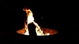Campfire A