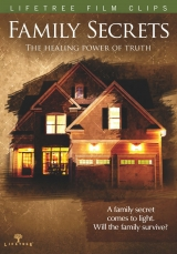 Family Secrets: The Healing Power of Truth | Group Publishing