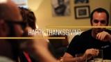 Thanksgiving Video