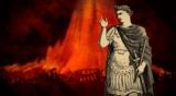 Rome Burns - Christian History Made Easy