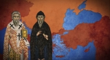 Cyril and Slavic Christianity
