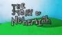 Nehemiah Story Chapter 1