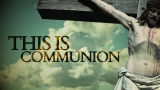 This is Communion