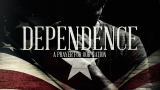 Dependence (A Prayer For Our Nation)
