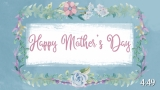 Mother's Day Quotes Countdown