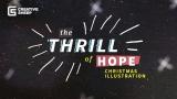 Thrill Of Hope