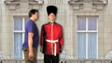 Royal Distractions