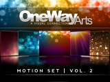 Motion Bundle Vol 2
