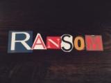 RANSOM (JESUS PAID IT ALL)
