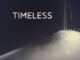 TIMELESS (GLORY TO GOD FOREVER)