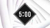 Celebrate - Countdown