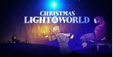 Christmas Light Of The World
