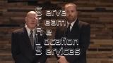 Serve Team Relocation Services