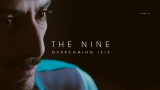 The Nine: Overcoming ISIS (Excerpt)