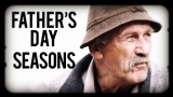 Father's Day Seasons