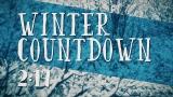 Winter Countdown
