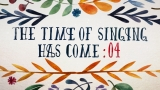 Time for Singing_Countdown