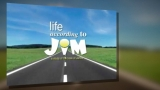 LIFE ACCORDING TO JIM - James 4:13-16