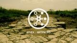 Aphek / Antipatris