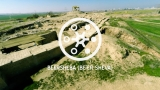 Beersheba or Be'er Sheva