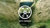 Beth Shemesh
