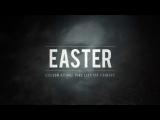 Easter Painting Opener