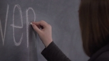 Sermon Illustration Videos & Church Video Clips | SermonSpice