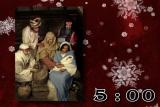 Christmas Countdown 14