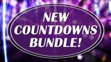 NEW COUNTDOWNS BUNDLE