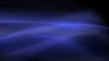 Abstract Blue Swirls Worship Background 1