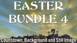 Easter Bundle 4