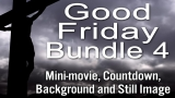 Good Friday Bundle 4