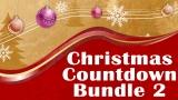 CHRISTMAS COUNTDOWN BUNDLE 2