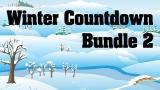 Winter Countdown Bundle 2