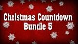 Christmas Countdown Bundle 5