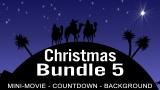 CHRISTMAS BUNDLE 5