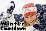 Winter Countdown 2