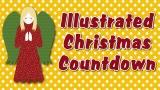 Kids Christmas Countdown