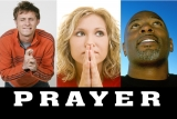 Prayer for America