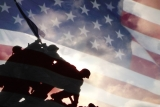 Patriotic Background 12