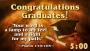 Graduation Countdown 1