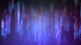 Worship Background 8