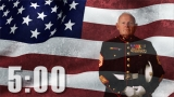 Veterans Day Countdown 1
