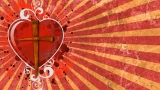 Valentines Day Background 5
