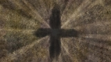Ash Wednesday Background 1