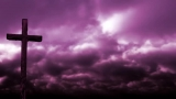 Lent Background 1