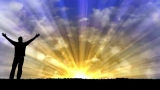 Worship Background 2