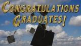 Graduation Countdown 2